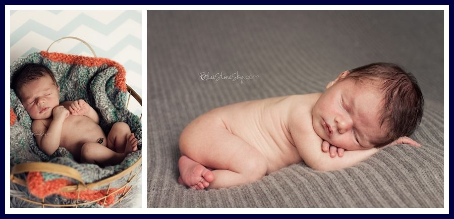 BlueStoneSky_Charlotte_Newborn_Photography_0008