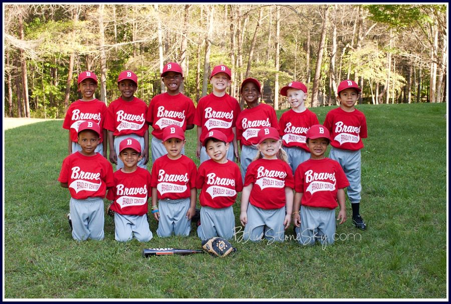 Gastonia Youth Sports