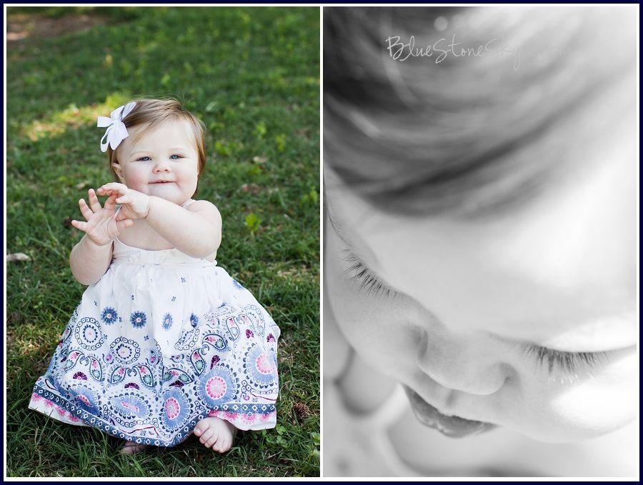 cornelius-baby-photography-stecher_2151