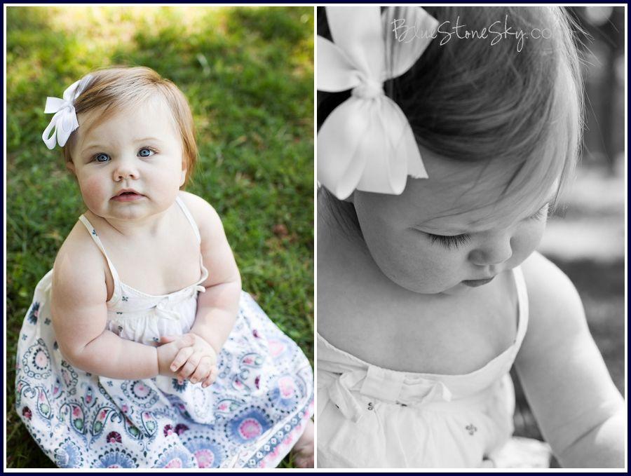 cornelius-baby-photography-stecher_2224