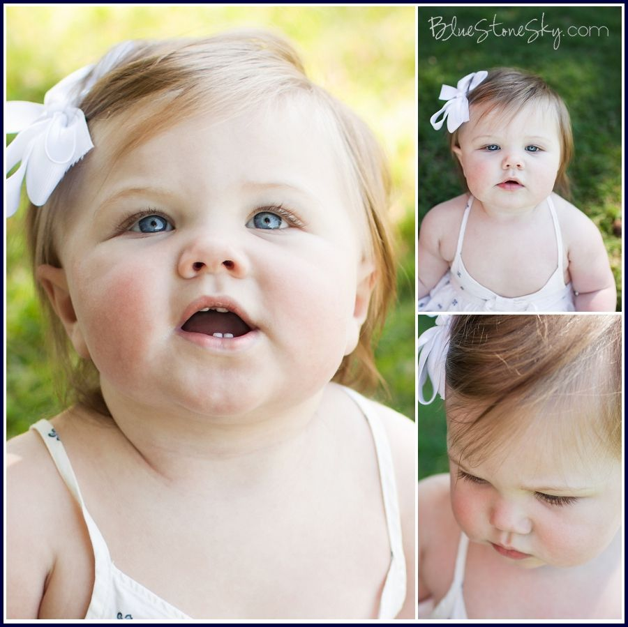 Charlotte-Baby-Photography