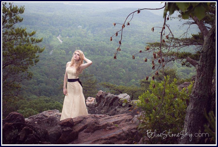 BlueStoneSky Photography