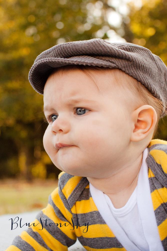 Belmont-Baby-Photography_BlueStoneSky_2013_Greyson-6M--0556