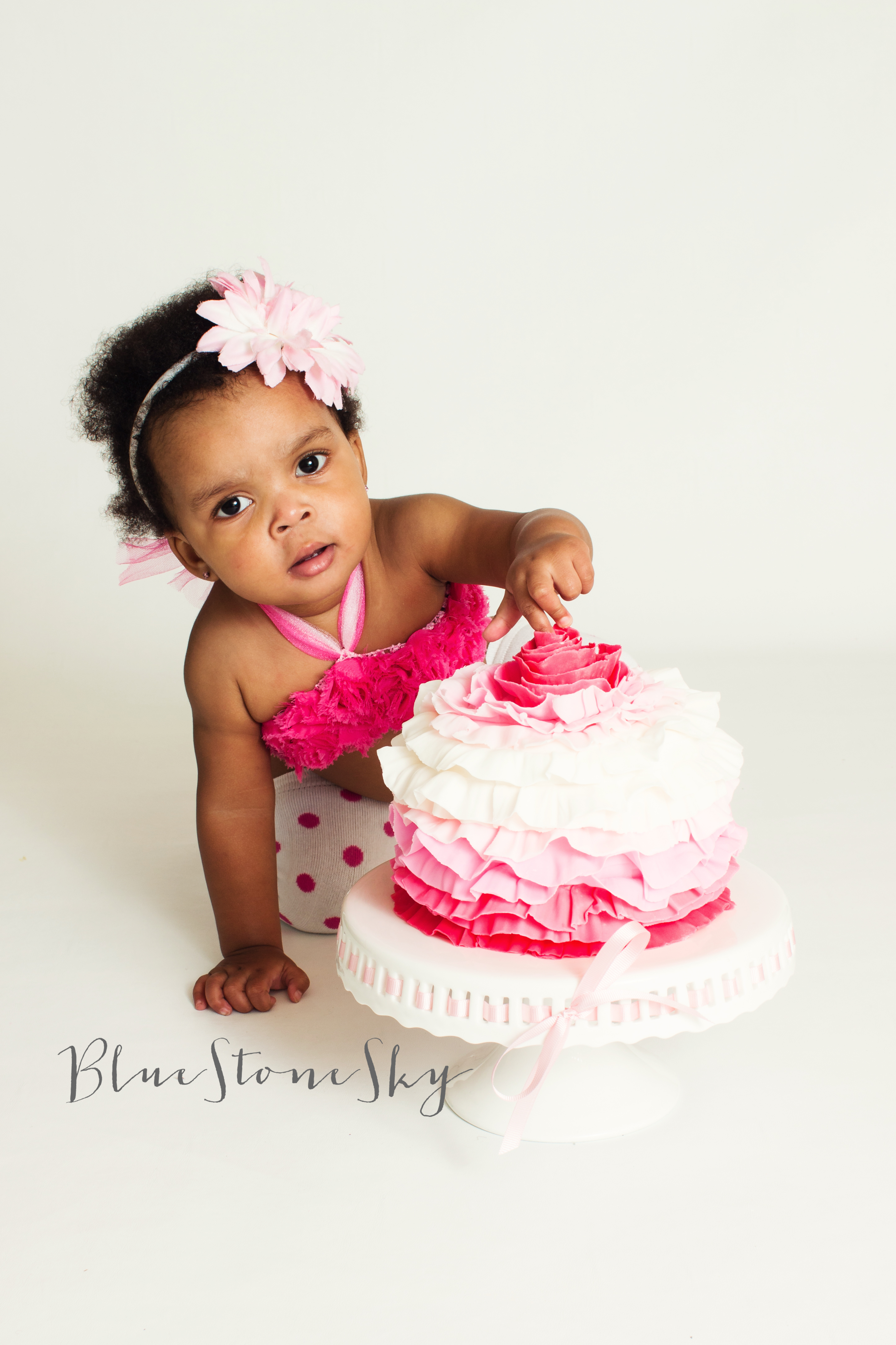 Birkdale Village Baby Photgrapher